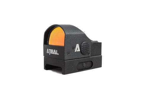 AT-MRD Mini Red Dot - ATIBAL  - 1