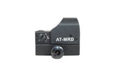 AT-MRD Mini Red Dot - ATIBAL  - 3