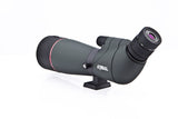 Atibal Nomad Angled Spotting Scope 20-60x80 - ATIBAL  - 6