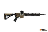 AT-MCRD Micro Red Dot - ATIBAL  - 15