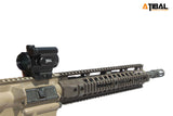 AT-MCRD Micro Red Dot - ATIBAL  - 14