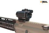 AT-MCRD Micro Red Dot - ATIBAL  - 13
