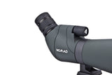Atibal Nomad Angled Spotting Scope 20-60x80 - ATIBAL  - 8