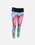 Tye Dye Tempo Tight