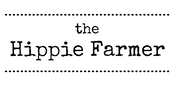 The Hippie Farmer
