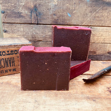 Load image into Gallery viewer, Tuscan Vineyards - Wine Soap - 4.5 oz