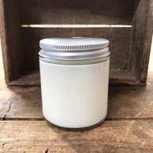 Load image into Gallery viewer, Goat Milk Lotion - 4oz Jar - Unscented or Lavender