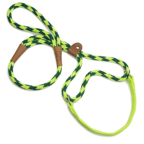 Jade Walking Leash