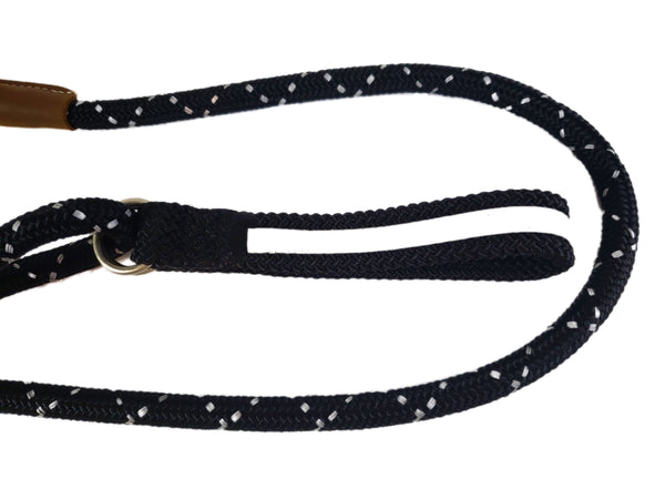 Night Vision Walking Leash