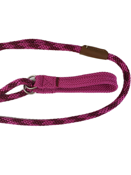 Ruby Walking Leash