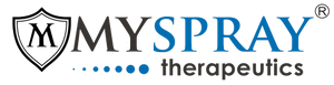 myspray therapeutics