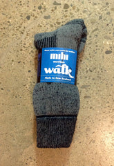 Mihi Walk Sock
