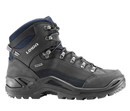 Mens RENEGADE GTX MID WIDE
