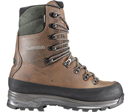 Mens HUNTER GTX EVO EXTREME