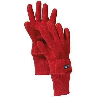 Kid's Synch Gloves