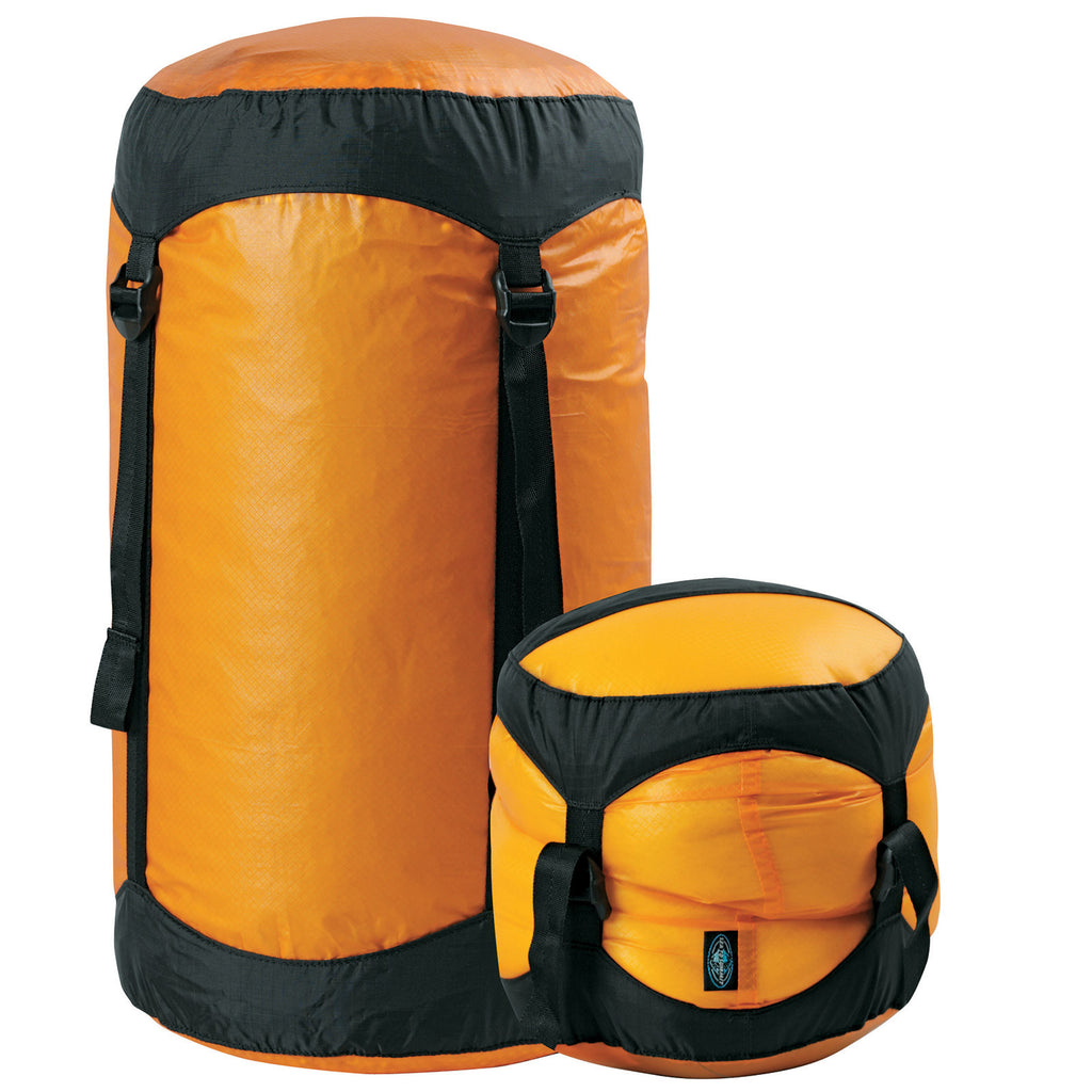 Ultra-Sil Compression Dry Sack - 2XS - 3.3L
