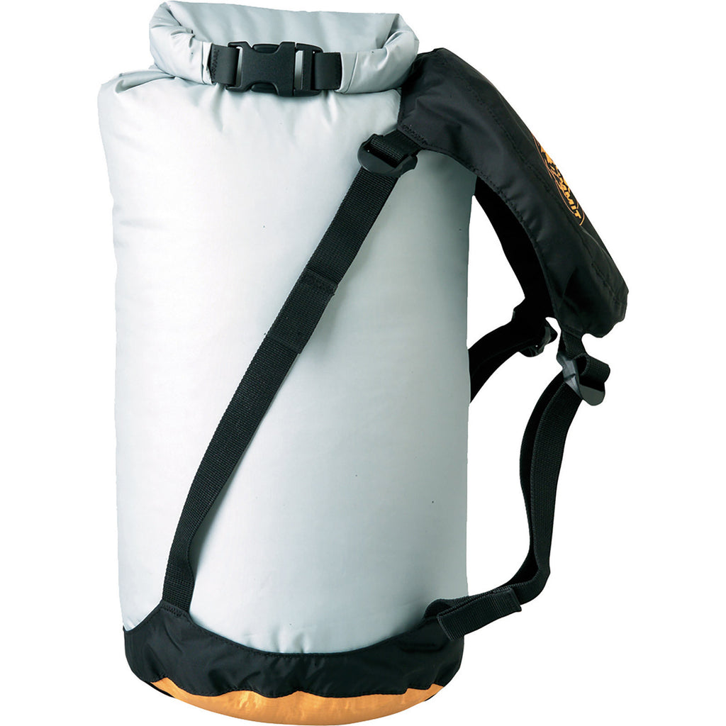 eVent Compression Dry Sack - XS - 6L