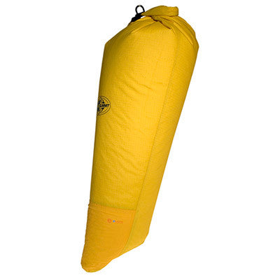 Big River Tapered Dry Bag with eVent - 35L