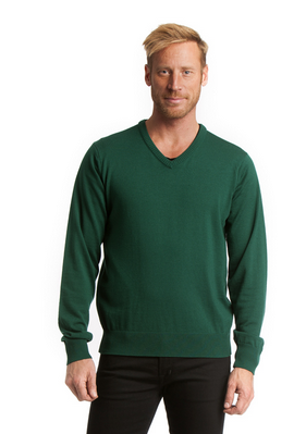 Men's Harald Sweater