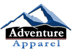Adventure Apparel Gift Card