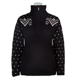 W's Arktis Sweater Weatherproof