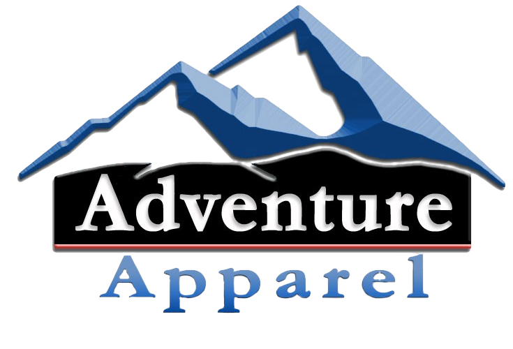 Adventure Apparel