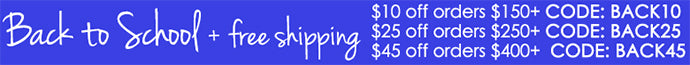Lace wigs- special discounts
