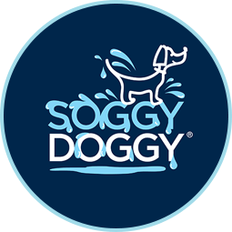 Soggy Doggy Productions