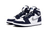 "AIR JORDAN 1 RETRO HIGH OG CO JP ""MIDNIGHT NAVY"""