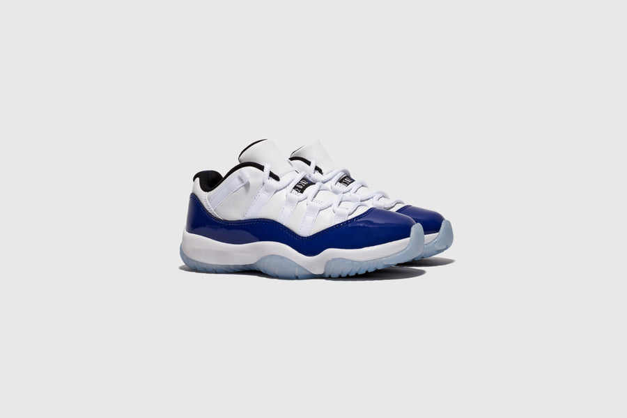 WMNS AIR JORDAN 11 RETRO LOW