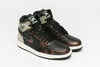 "AIR JORDAN 1 RETRO HIGH OG ""PATINA"""