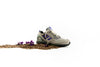 "PACKER x ADIDAS CONSORTIUM ZX 9000 ""MEADOW VIOLET"""