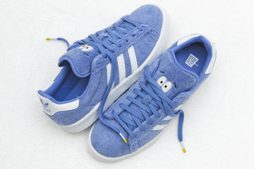 "ADIDAS CAMPUS 80S SP ""TOWELIE"""