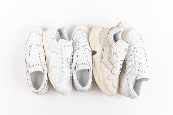 "Adidas Original ""Recon Pack"""