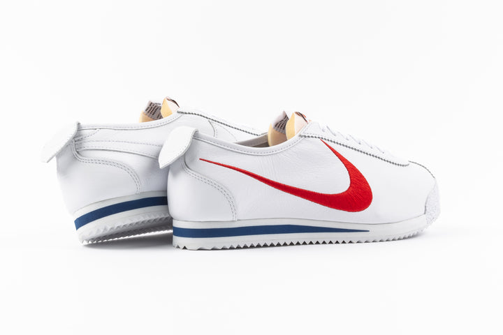 "NIKE CORTEZ '72 QS ""SHOE DOG"""