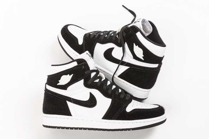 "WMNS Air Jordan 1 High OG ""Twist"""