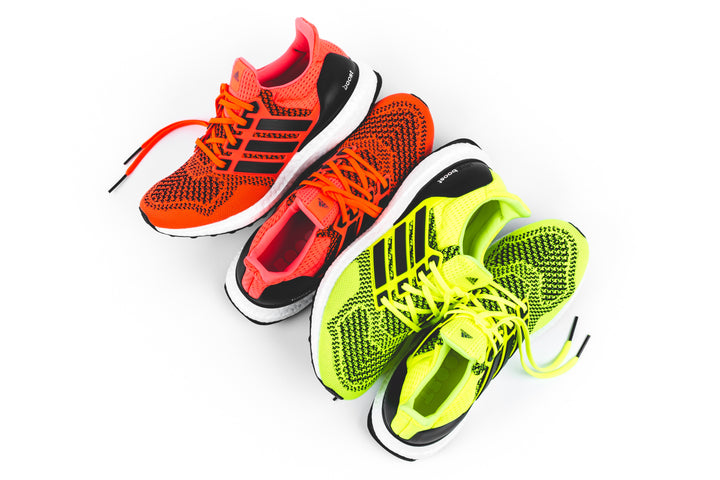 amazing price factory outlet best prices Packer – Page 2 – PACKER SHOES