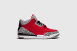"JORDAN 3 RETRO SE (PS) ""CHICAGO"""