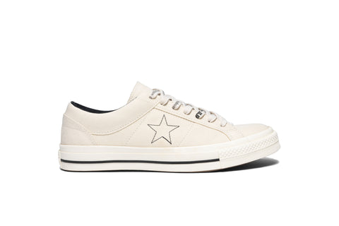 CONVERSE ONE STAR x MIDNIGHT STUDIOS