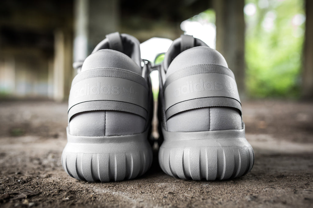 "ADIDAS ORIGINALS TUBULAR NOVA ""FASHION WEEK"""