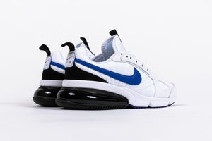 "NIKE AIR MAX 270 FUTURA ""RACER BLUE"""