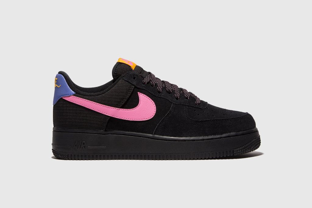 "NIKE AIR FORCE 1 '07 LV8 2 ""ACG MAGIC FLAMINGO"""