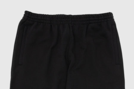 "ADIDAS ORIGINALS BASIC PANT X PHARRELL WILLIAMS ""BLACK AMBITION"""