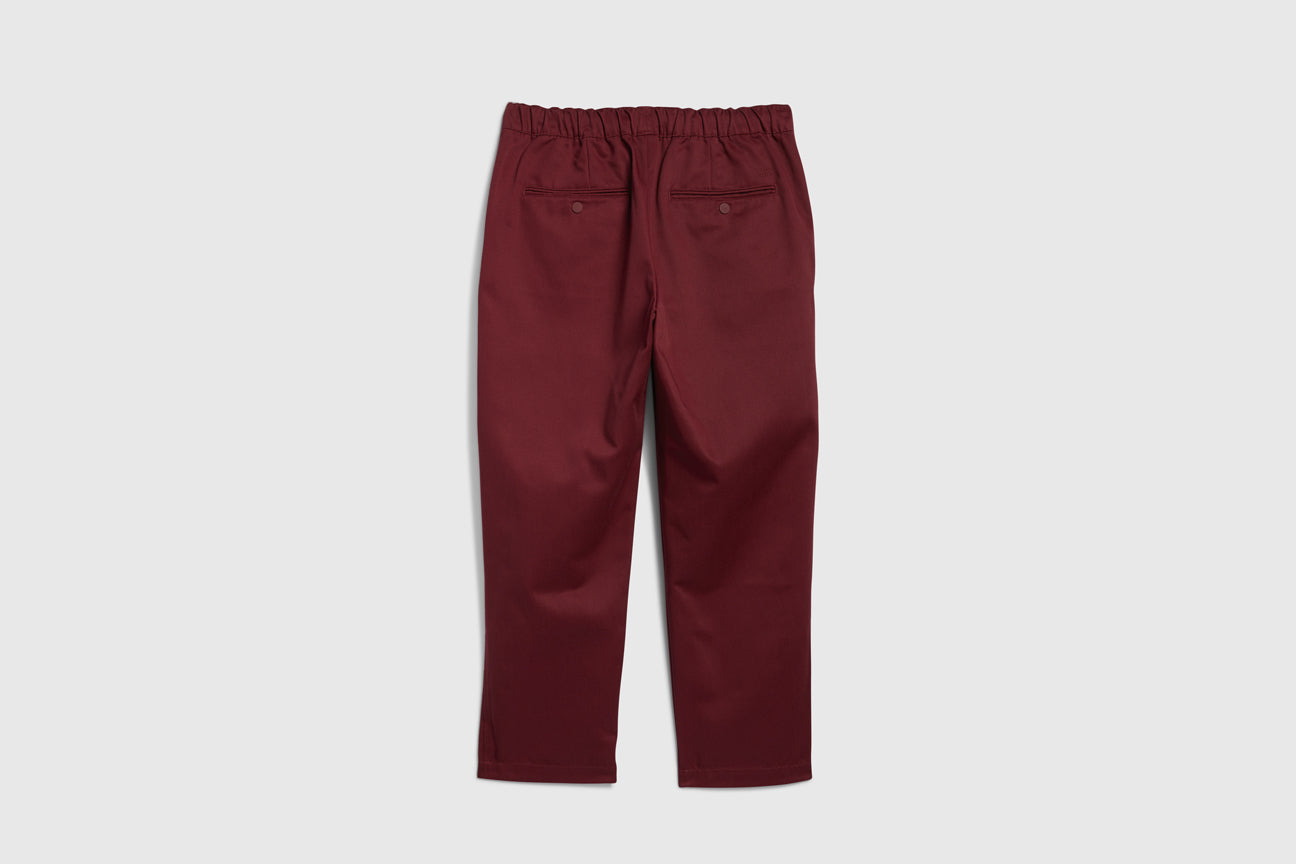 ADIDAS ORIGINALS CHINO PANT X JONAH HILL