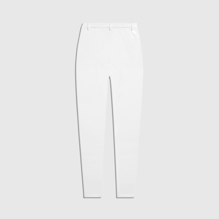ADIDAS ORIGINALS LATEX PANT X IVY PARK