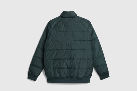 ADIDAS ORIGINALS PUFFER JACKET X JONAH HILL