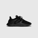 "ADIDAS ORIGINALS SOBAKOV 2.0 HU X PHARRELL WILLIAMS ""BLACK AMBITION"""