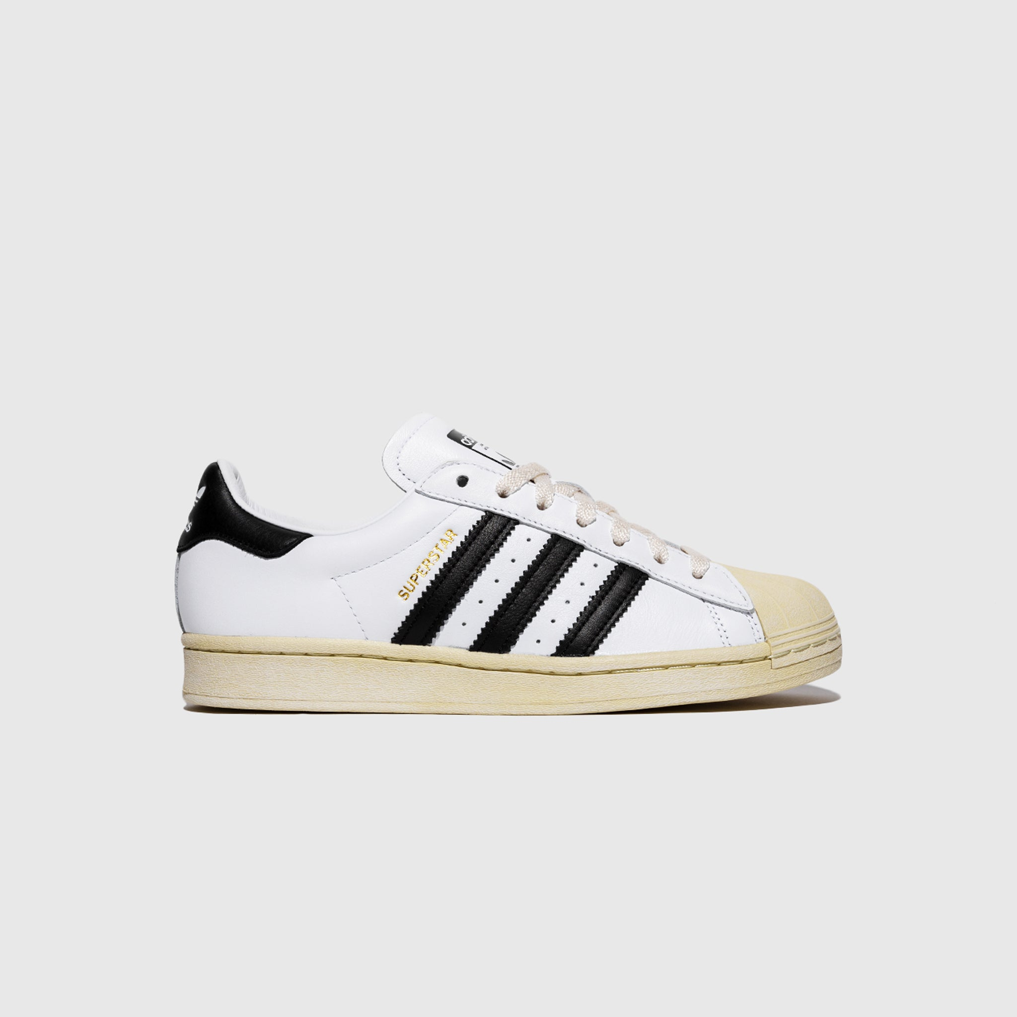 ADIDAS ORIGINALS SUPERSTAR