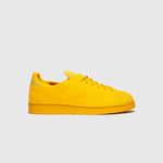 ADIDAS ORIGINALS SUPERSTAR PRIMEKNIT X PHARRELL WILLIAMS