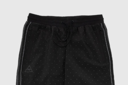 "ADIDAS ORIGINALS TRACK PANT X PHARRELL WILLIAMS ""BLACK AMBITION"""
